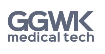 Logo Neu mit weißer fläche